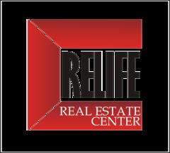 Юрист по аренде коммерческой недвижимости вакансии какой надо платить налог при продаже коммерческой недвижимости